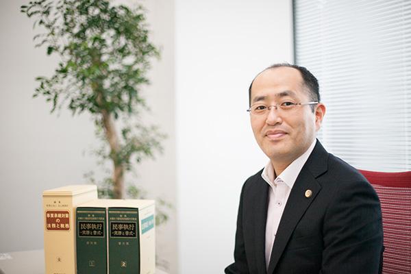 金沢の弁護士による債務整理の無料法律相談